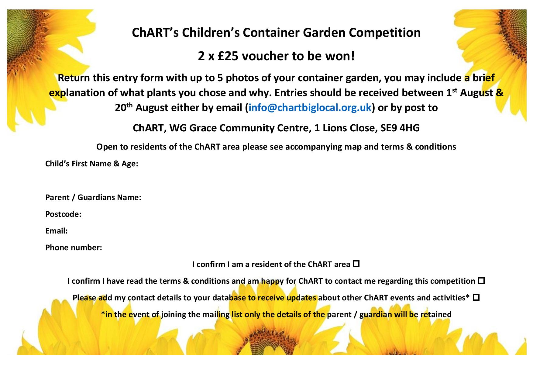 Childrens Container Garden Competition.docx page 001