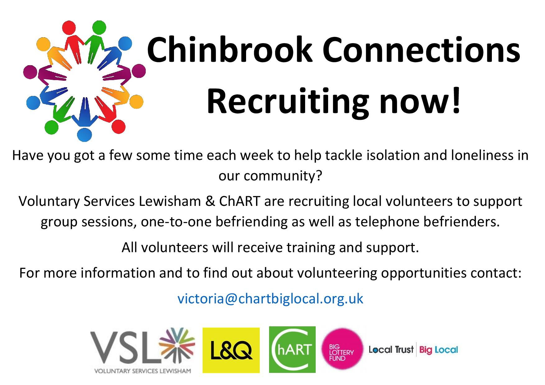 Chinbrook Connections recruiting now poster.docx page 001