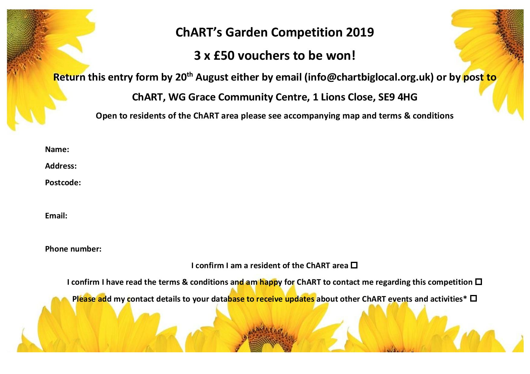 Garden Competition 2019 page 001