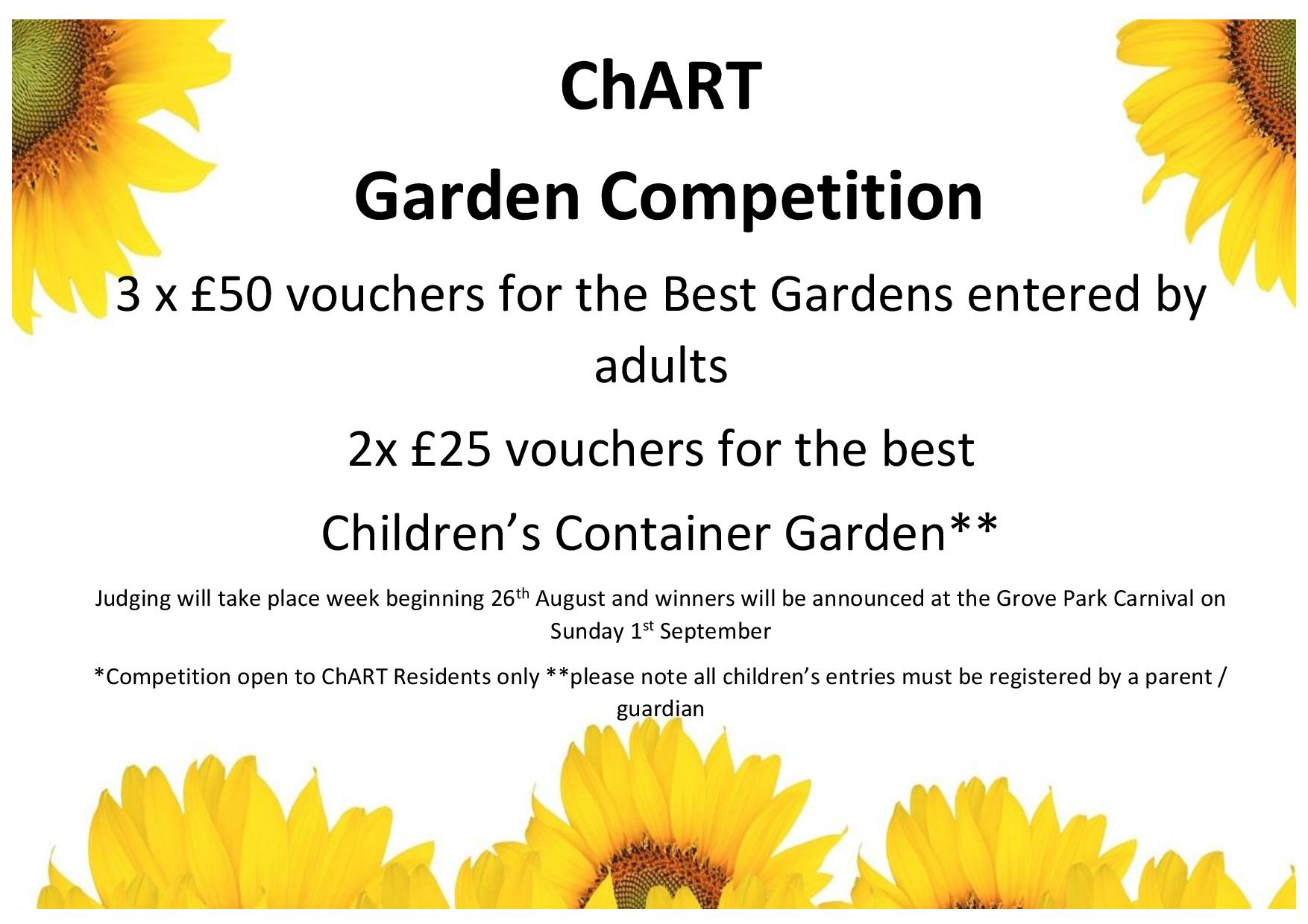 Garden competition 2019 poster v2 page 001